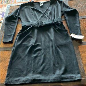 Jones New York Career Dress 10P
